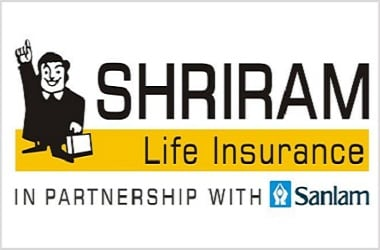 Shriram Life Insurance posts 38% growth in FY16