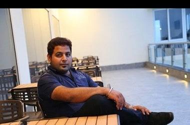 Tamil TV actor Sai Prashanth commits suicide | Business Standard News