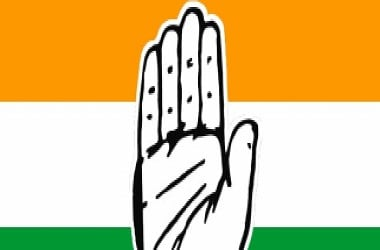Congress taunts 'unnatural' PDP-BJP alliance