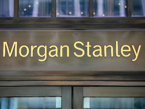 Low investor appetite may dampen bank fundraising plan: Morgan