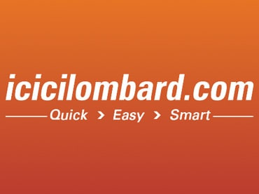 ICICI Lombard may be first private general ...