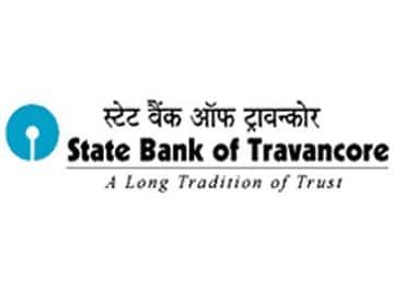 State Bank of Travancore raises Rs 515 cr via tier II bonds