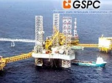 GSPC yet to recover Rs 2,330-cr worth dues from JV partners: CAG