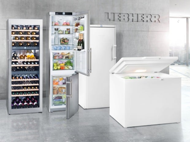 Gremany's Liebherr-Hausgeräte to invest Rs 500cr in manufacturing unit in India
