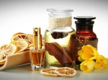 Fragrance & flavour maker S H Kelkar buys Rasiklal Hemani Agencies for Rs 28 cr