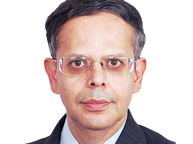 How much can RBI cut? Hopefully, 25 bps: Saugata Bhattacharya