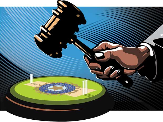 SC questions BCCI fund allocation