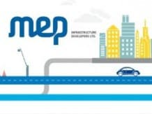 MEP Infra gets NHAI toll collection contract in Jharkhand