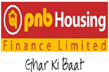 PNB Housing raises Rs 500 cr for green residential projects