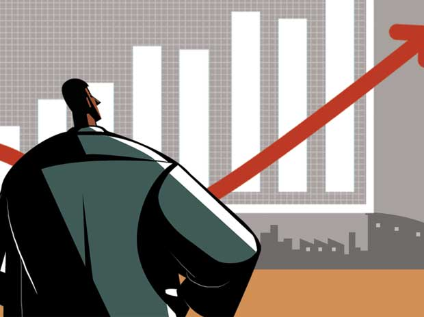 GDP grows 7.3% in Q2, but slowdown looms