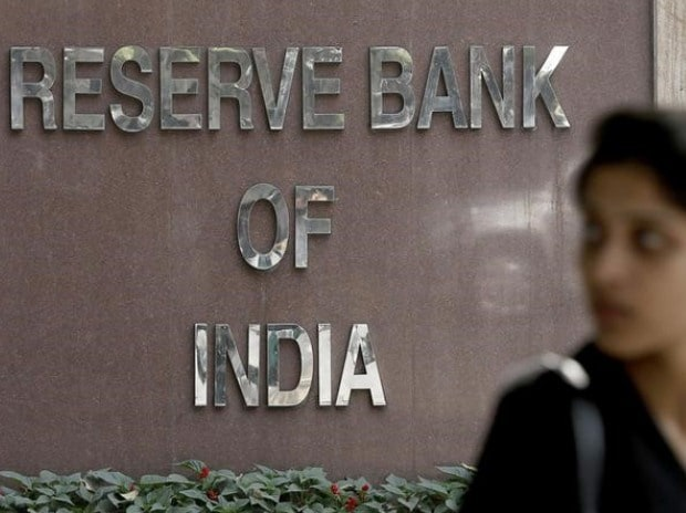 Power reforms may pressure states' budgets: RBI