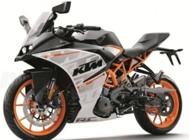 Bajaj Auto and KTM AG extend partnership to embrace Indonesia