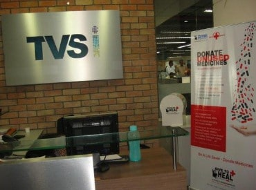 TVS Infotech acquires majority stake in Blisslogix Technology