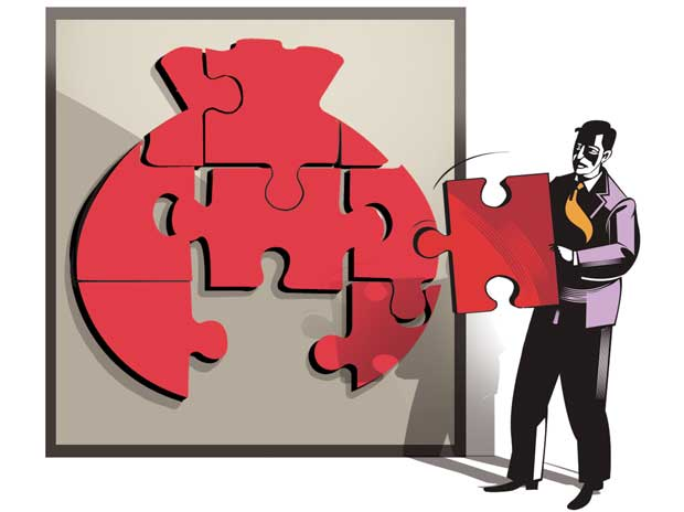 Hindalco in talks to refinance Novelis' ...