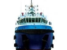 GE Shipping gains after buying medium-range product tanker