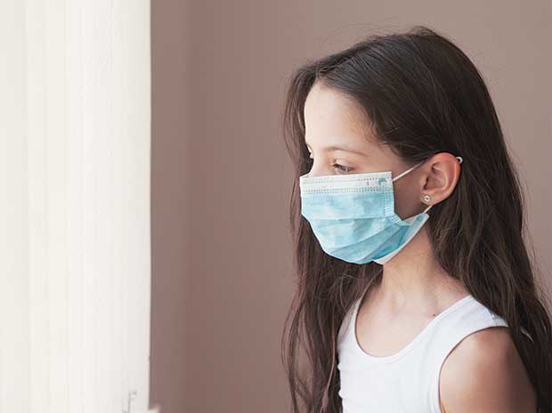 50,000 die each year due to air pollution in Britain