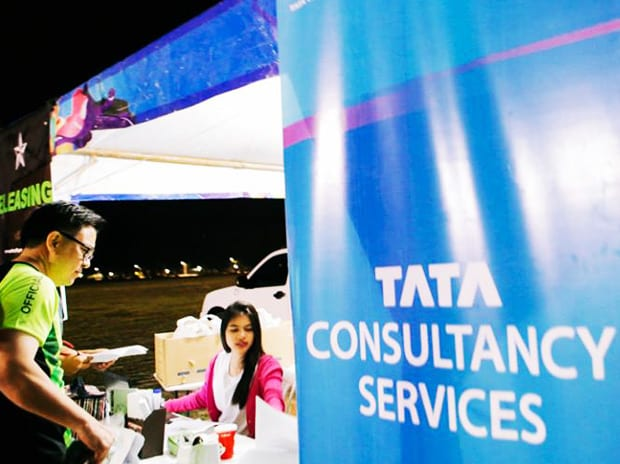 TCS beats estimates in Q3 at net profit of Rs 6,778 cr