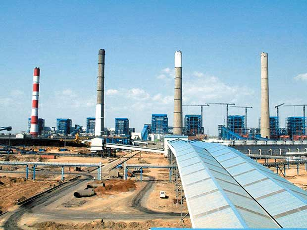 CRISIL downgrades outlook for TN-govt owned Power units to 'negative'
