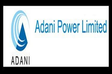 Over 20 workers injured at Adani's Mundra power plant