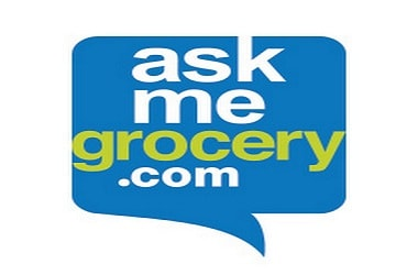 AskMe Grocery expands hyper-local business amidst industry shakeout
