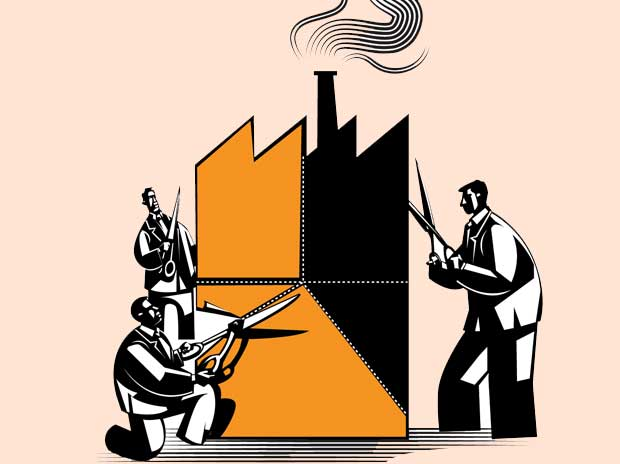 DIPAM may issue fresh norms for PSU buybacks