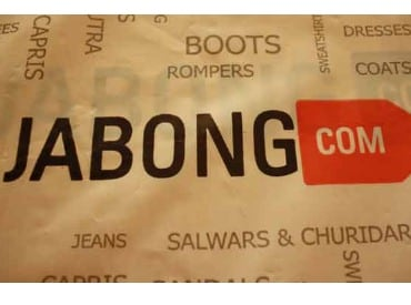 Jabong announces big brand sale; aims at heavy profits