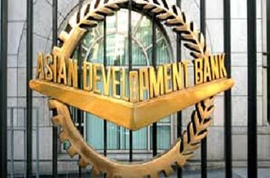 ADB approves $100 mn loan for irrigation system in Tamil Nadu