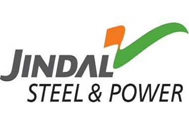 JSPL Q4 net loss narrows to Rs 100 crore
