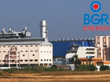 BGR Energy settles disputes with Hitachi, Japan