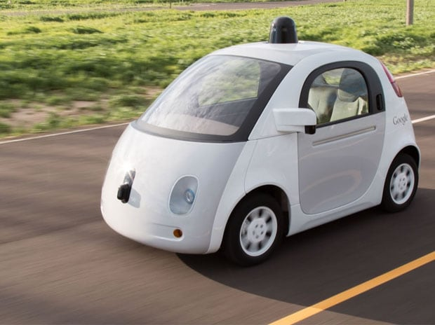 how uber s autonomous cars will Uber's self-driving car project would be stronger outside uber  doug ducey  has announced that he is seeking to suspend uber's ability to.
