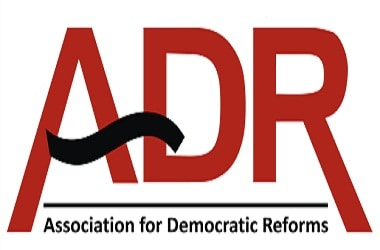 Govt performance bad in priority issues in Tamil Nadu: ADR survey