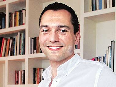 Those who copied us haven't been successful :   Nathan Blecharczyk, Co-founder & chief technology officer, Airbnb