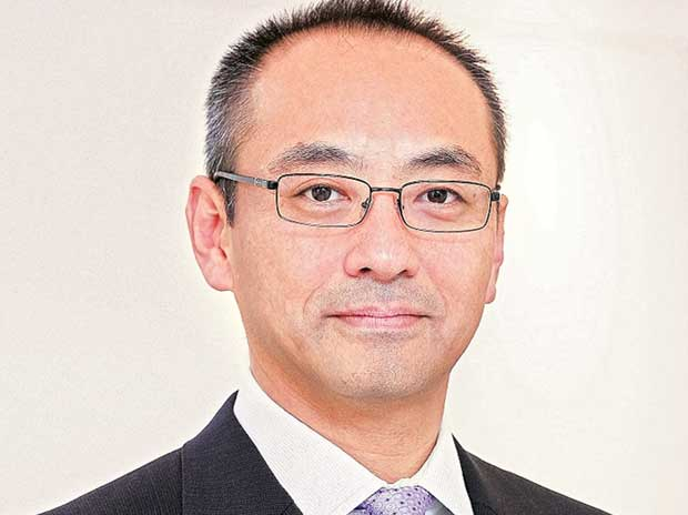 We need to spend more on research here :   Yoichiro Ueno, President & CEO, Honda Cars India