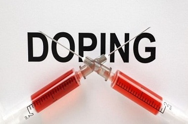 Olympics: US anti-doping boss: ban all Russians from Rio