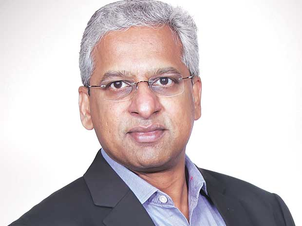 More likely one of our employees would've delivered an Amazon packet: Ajit Isaac