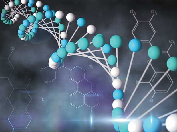 Genetic testing gets affordable with customised offerings from start-ups