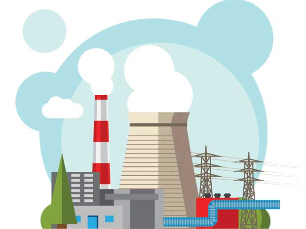 Russia eyes manufacture of nuclear power components in India