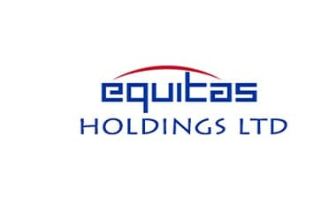 Equitas Holdings' Q3 net up 4%