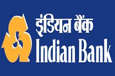 Indian Bank Q4 profit down by 59 %