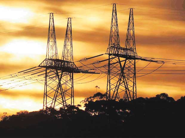 Power-surplus Gujarat seeks second UMPP