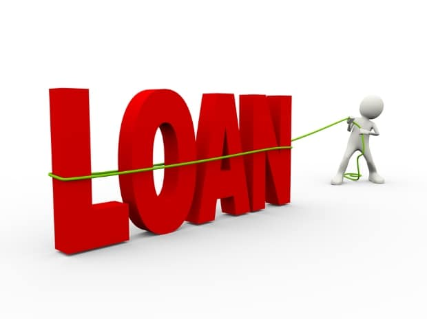 How a pin code can nix your loan even if you have a great CIBIL score