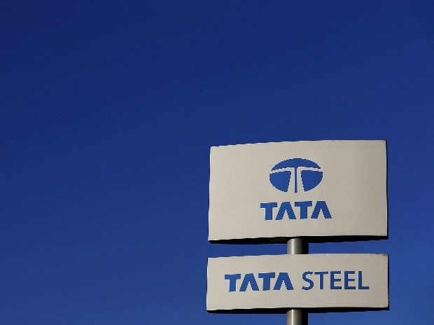 Tata Steel loss shoots to Rs 3,183cr; net debt at Rs 75,259cr