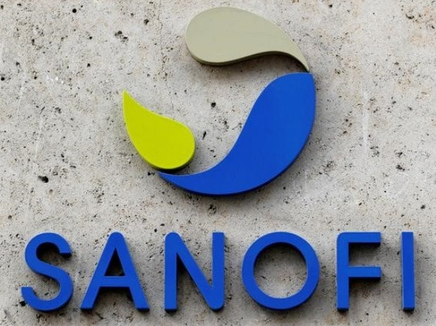 Growth recovery on the cards for Sanofi