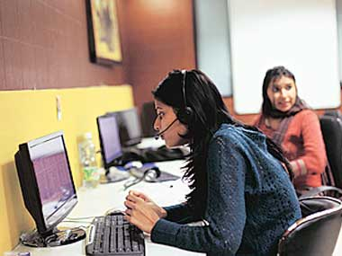 India will be significant country for digital workplaces of future: Citrix