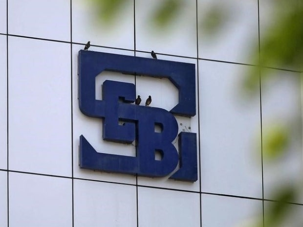 Municipalities having surplus can issue Municipal bonds: Sebi