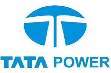 Tata Power's renewable energy capacity crosses 2,000 MW mark