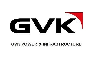 GVK Power Q4 net loss widens at Rs 407 crore