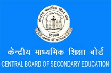 CBSE holds schools responsible for student safety, issues new guidelines