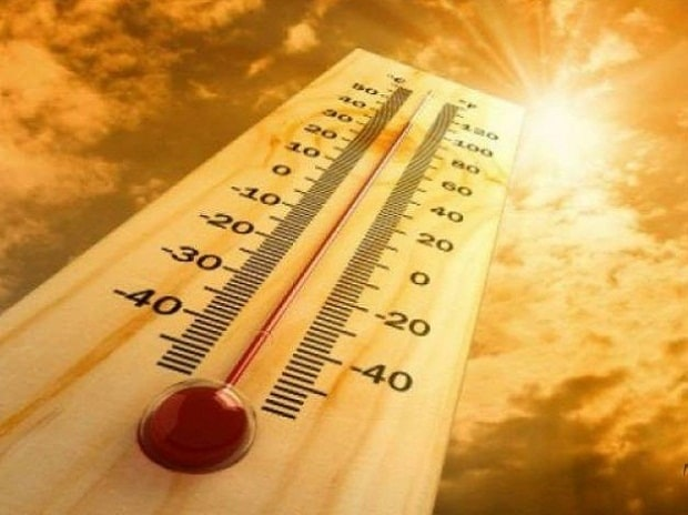 Brace yourself for frequent heatwaves as climate change acts as trigger