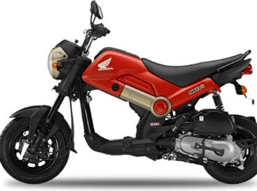 India's first crossover bike gets thumbs up from buyers